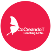coachweb_cocreandot