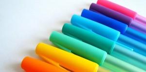 lapices muchos colores_recortado2