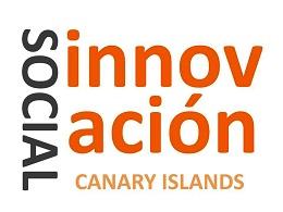 logo innovacion social_emmagbconsulting